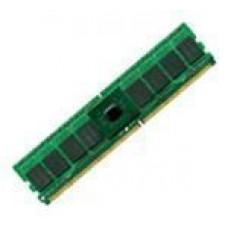 1 модуль памяти Lenovo 41Y2845