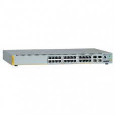 Allied Telesis AT-x230-28GP