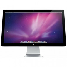 Apple LED Cinema Display 27 27""