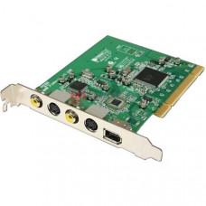 Pinnacle Studio MovieBoard HD PCI V.14