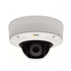 IP видеокамера AXIS Q3505-V 9MM MkII