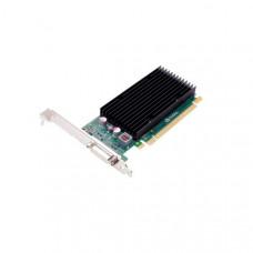 PNY Quadro NVS 300 520Mhz PCI-E 512Mb 1580Mhz 64 bit