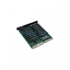 Alcatel-lucent eUA32 board 3BA23266AA