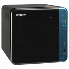 (NAS) QNAP TS-453Be-4G
