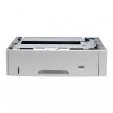 Кассета для бумаги HP Q7548A