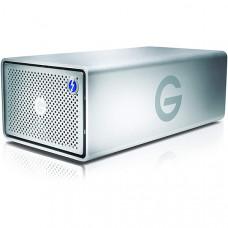 G-Technology 28TB G-RAID