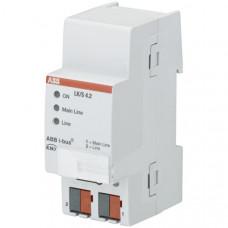 ABB KNX LK/S 4.2