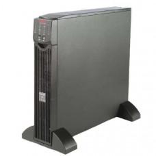 APC by Schneider Electric Smart-UPS Online SURT1000XLI