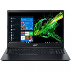 Ноутбук Acer Aspire 3 A315-22G [A315-22G-96TZ] (NX.HE7ER.00Y)