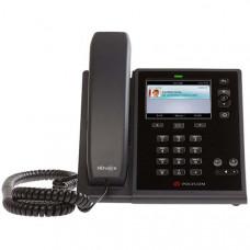 VoIP-телефон Polycom CX500