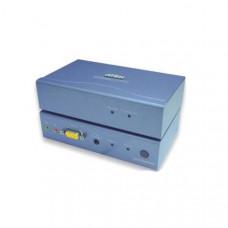 KVM-удлинитель ATEN CE300