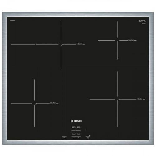 Индукционная варочная панель Bosch NIF645CB1E