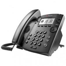 VoIP-телефон Polycom VVX 300
