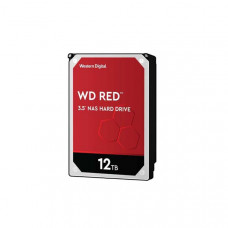 Жесткий диск WD Red WD120EFAX