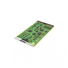 Avaya DS1 interface TN2464CP RHS 700394802