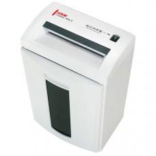 Уничтожители бумаги HSM 105.3-3.9