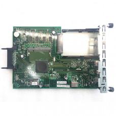 Запасная часть для принтеров HP Color LaserJet CP3525/CM3530MFP