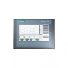 siemens 6AV2123-2GB03-0AX0