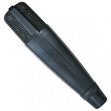 Микрофон Sennheiser MD 421-II