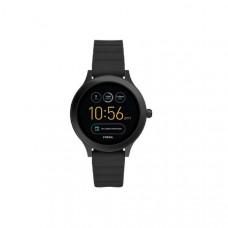 FOSSIL Gen 3 Smartwatch Q Venture (silicone) FTW6009