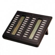 Alcatel-Lucent 40 keys add-on module - 3GV27002AB