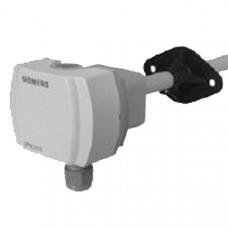 Датчики Siemens QPM 2102