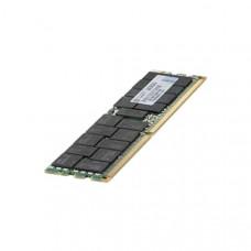Hewlett Packard Enterprise 835955-B21