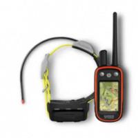 GPS-ошейник Garmin Atemos 100/K5