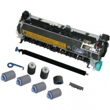 (Maintenance Kit) HP LJ 4250/4350 Q5422A/Q5422-67903