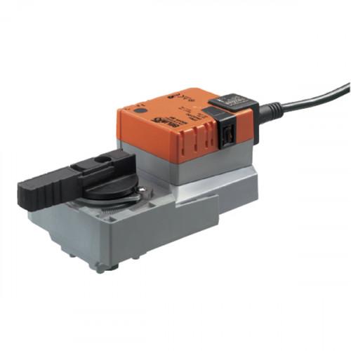 Электропривод BELIMO SR24A-SR-TP