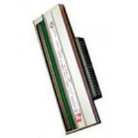 Печатающая головка ARGOX 23-82424-002