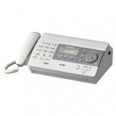 Panasonic KX-FT502RU