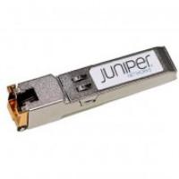 Трансиверы Juniper SRX-SFP-1GE-LX