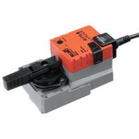 Электропривод BELIMO SR230A