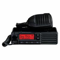Радиостанция Motorola VX-2200