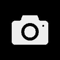 Монитор Philips 242B1V